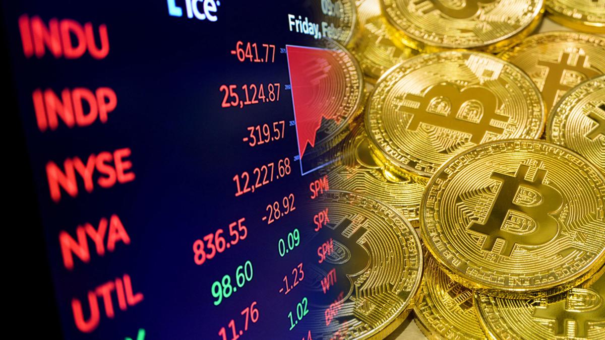 0 09 bitcoin