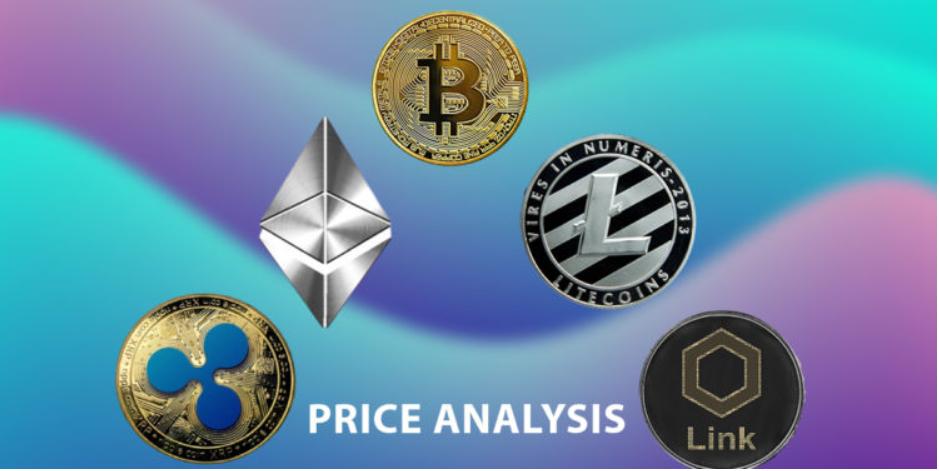 Bitcoin vs. Litecoin: Mi a különbség?
