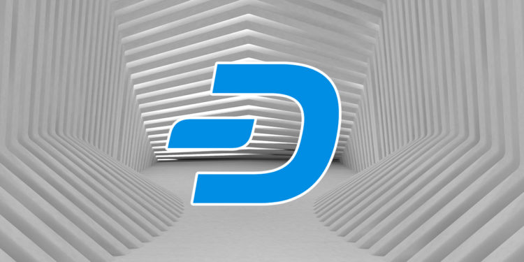 Interesting Facts About Dash Coin