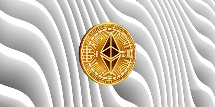 Ethereum(ETH) Price Analysis: Either Prices May Not Halt