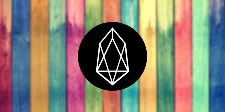 EOS Price Analysis: EOS Price Levels Developing Sustainability Above $3.00