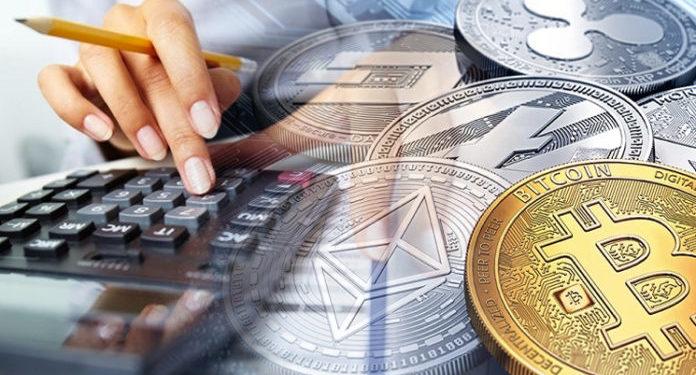 TaxBit raised $100 million