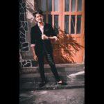 Sahil Suresh Mahadik